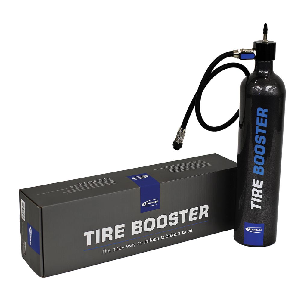 Schwalbe Tire (tyre) Booster
