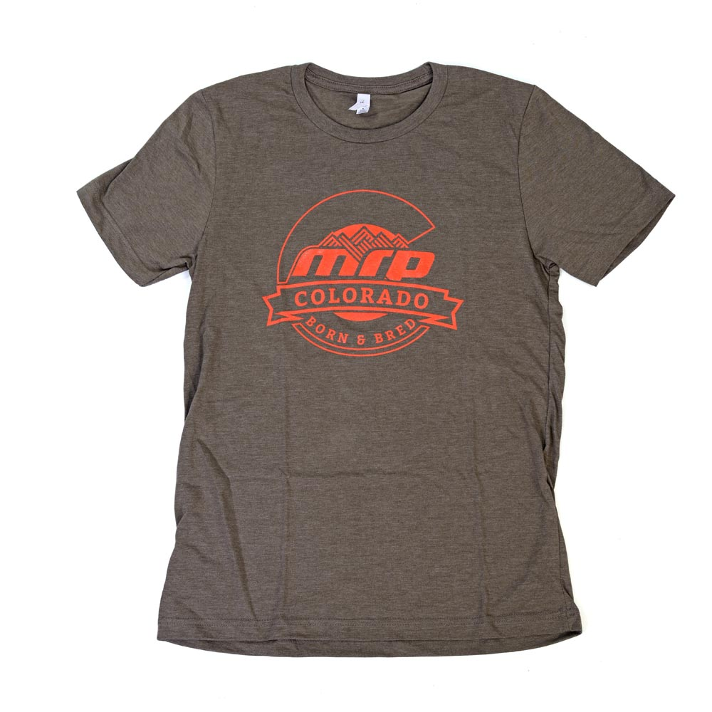 MRP Colorado T-Shirt