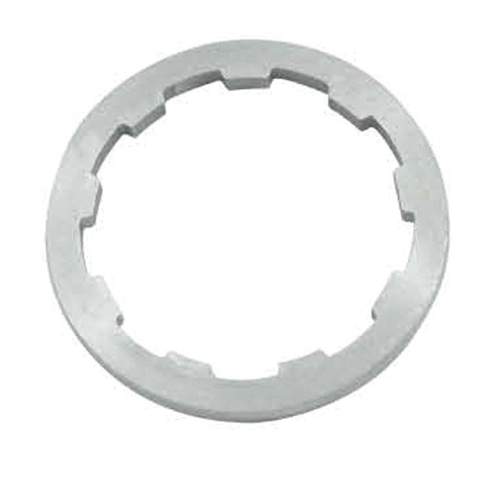 Sturmey Archer Splined Sprocket Spacers