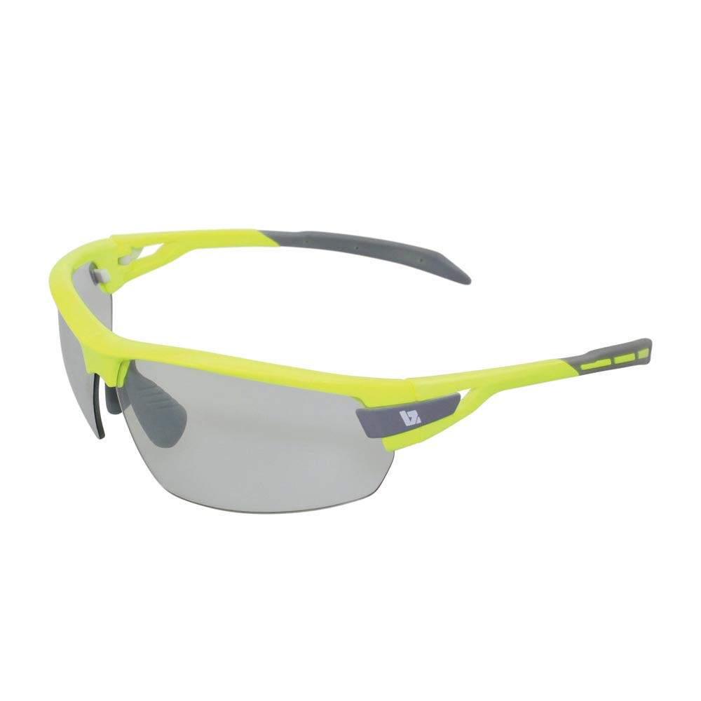 PHO Photochromic Glasses in Yellow