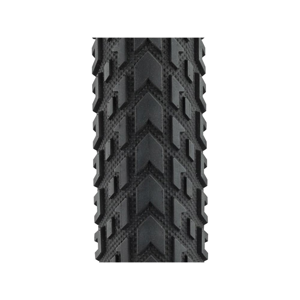 Surly ExtraTerrestrial Tire