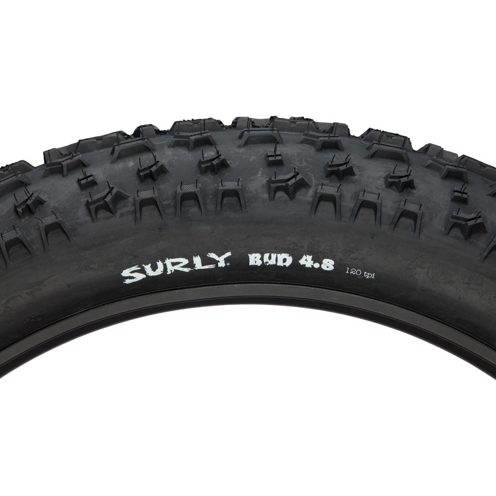 Surly Bud Tyre