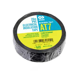 ID Electrical Tape