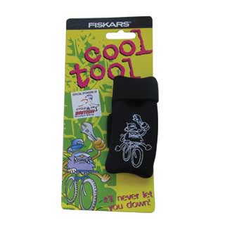 COOL TOOL POUCH