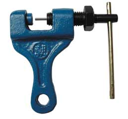 ID MC CHAIN TOOL SPARE PIN