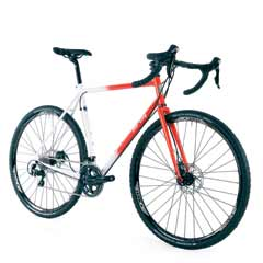 AC 2016 MM DISC 105 BIKE 61 RD