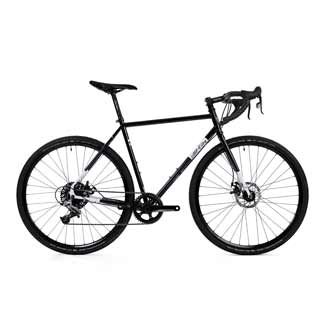 AC 2018 MM DISC 1x BIKE 46 BLU
