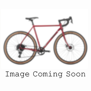 Surly Midnight Special 1x HRD - Red