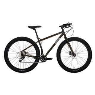 Surly ECR 9 speed 29 plus