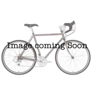 SURLY LHT 10s 700cBIKE 60 GRN