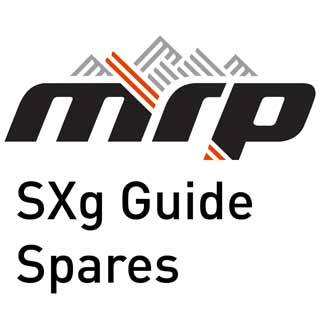 MRP SXg CARB BCKPLT 34T IS05