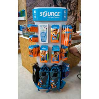Source Hydration Stockist Pack