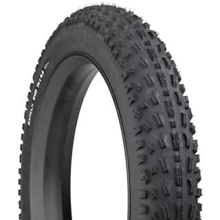 Surly Bud TLR Tyre