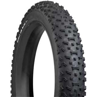 SURLY LOU TYRE TLR 26x4.8 FOLD
