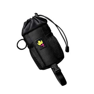 Miss Grape Bud Mini Bar Bag
