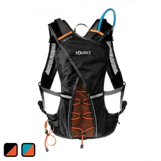 Source Verve Hydration Pack