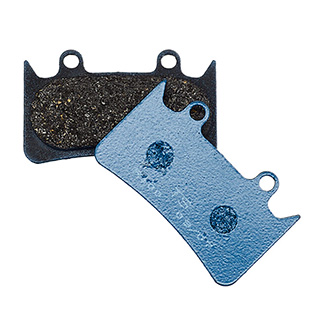 Trickstuff Hope Mono 6ti Brake Pads