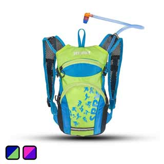 Spry Hydration Pack for Kids