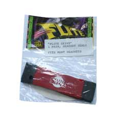 FLITE H/SET SEALS BLUE