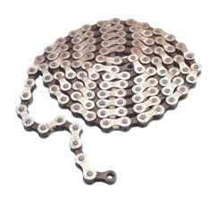 Gusset GS-8 Bike Chain