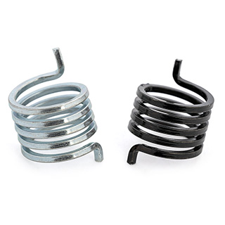 Gusset Squire SS Tensioner Spring