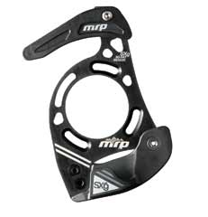 MRP SXg ALLOY 34-38T IS-05 BK