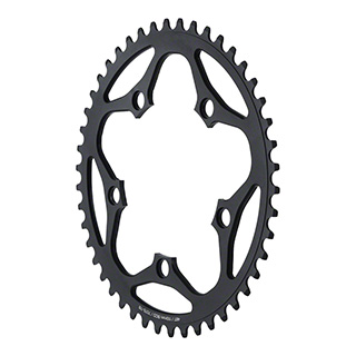 Dimension MTB 5-arm Outer Chainring