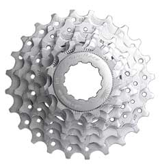 SunRace CSR80 Cassette 8-speed