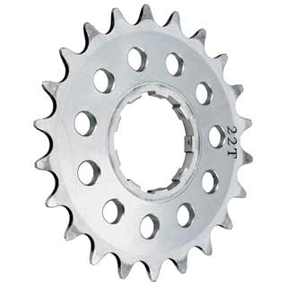 Surly Cassette Sprockets