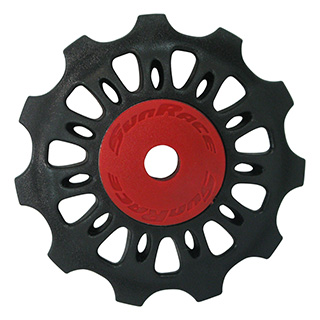 SUNRACE SP856 SB JOCKEY WHEEL