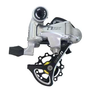 Driven RDRX Rear Derailleur