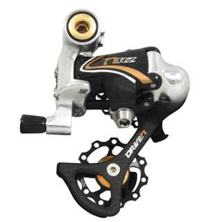 Driven RDMZ SD Rear Derailleur