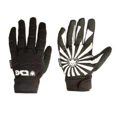 TSG Beam Long Finger Gloves