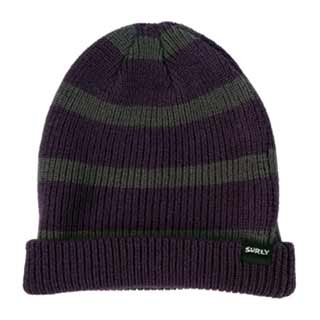 Surly Merino Wool Hat