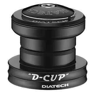 Dia-Compe D-Cup headset
