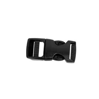 TSG HELMET CHIN BUCKLE ONLY