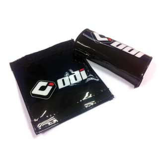 ODI Grip Covers