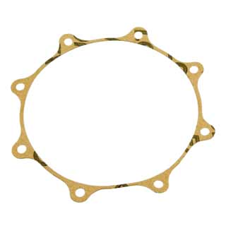 ROHL.SPDHUB AXLE RING GASKET