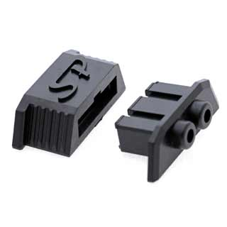 SP Dynamo Hub Connector Kit