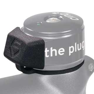 Plug III Spray Cover