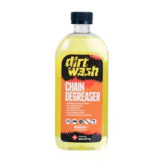 Dirtwash Chain Degreaser