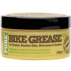 Pure Eco Bike Grease