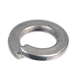 ID Spring Washers