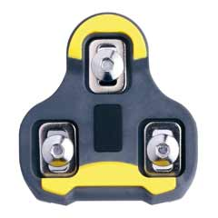 HT Components Replacement Road Cleats