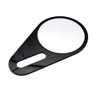BZ Optics Mirror