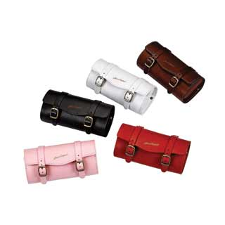 Dia-Compe Gran Compe Saddle Bag