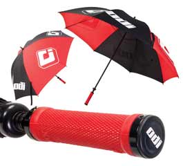 ODI Branded Umbrella
