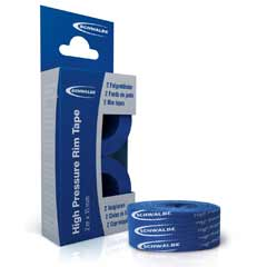 SCHW ADHESIVE RIM TAPE 18mm