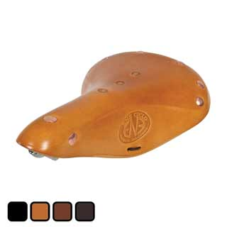 Dia-Compe ENE Touring Saddle