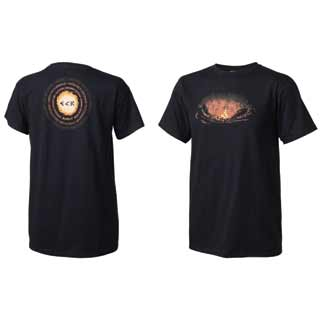 SURLY ECR T-SHIRT Lg